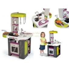 Детская кухня Tefal Studio New, Smoby
