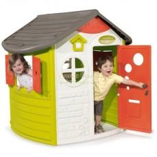 Игровой домик, Smoby