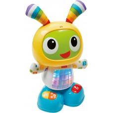 """Обучающий робот """"Бибо"""" Fisher Price"""