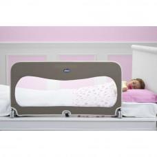 Барьер безопасности для кровати, Chicco