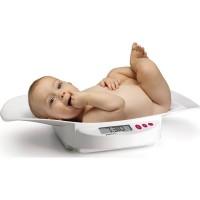Электронные весы LAICA MD6141