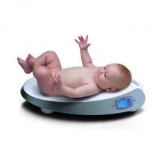 Электронные весы LAICA PS3003