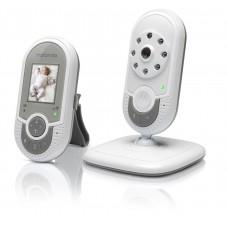 Видеоняня Motorola MBP28