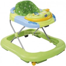 Ходунки Dance Baby Walker, Chicco