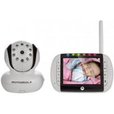 Видеоняня Motorola MBP 36