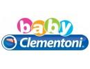 baby clementony