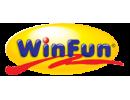 win-fun