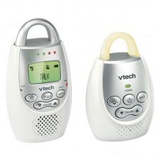 Цифровая радионяня VTECH DM221