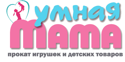 Умная мама ростов на дону Запись к врачу пульмонологу